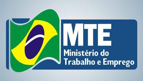 Ministério orienta superintendências a intensificarem sua atuação na mediação de conflitos