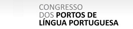 Santos sediará Congresso dos Portos de Língua Portuguesa
