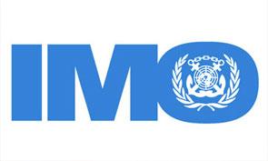 IMO lança kits de ferramentas para medir emissão em navios e portos