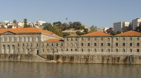Alfândega vai selecionar 126 peritos para atuarem no Porto