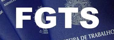 Votação do projeto que libera FGTS para quem pedir demissão fica para 2019