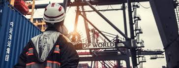 DP World Santos amplia área de alfandegamento