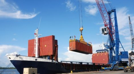 Setor de portos se reúne para debate na OAB-RJ