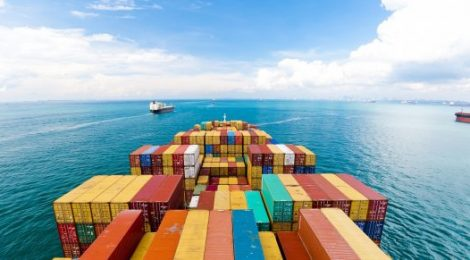 ANTAQ aprova norma sobre prestação dos serviços de movimentação e armazenagem de contêineres