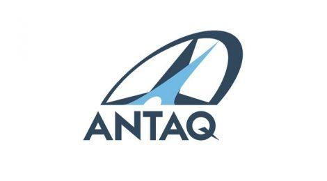 ANTAQ e SNPTA realizam curso sobre portos públicos e arrendamentos portuários