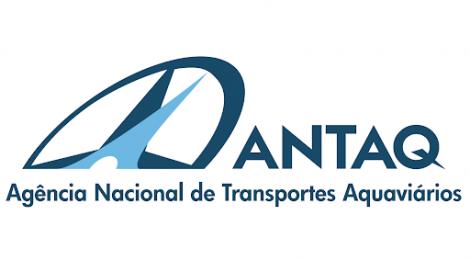 ANTAQ discute ações para fomentar a movimentação de cargas pelo Corredor Centro-Norte