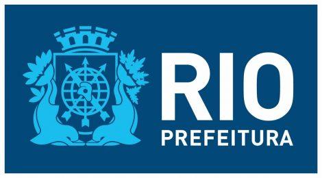 Rio anuncia reabertura gradual a partir de terça; veja o que será permitido