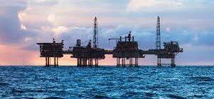 PDT pede suspensão da 17ª Rodada de Petróleo por falta de avaliação ambiental
