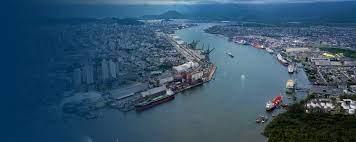 Começa nesta quarta-feira (18) consulta pública sobre arrendamento de área no Porto de Santos